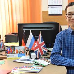 Учеба без границ: как поехать на семестр в Чехию