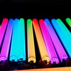 Научиться делать лазерную гравировку и узнать о магических свойствах света смогут томичи на мастер-классах в ТПУ