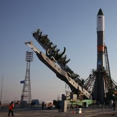 Магистранты-машиностроители ТПУ будут работать над реальными проектами Ракетно-космической корпорации «Энергия»