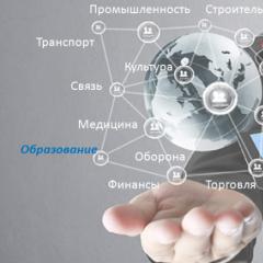 Две медали взяли политехники в Новокузнецке за проекты в области электронного обучения