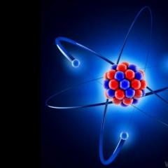 Профессора ТПУ и РАН: в ядрах атомов изотопов накапливается избыточная энергия, способная приводить к нештатным ситуациям на реакторах