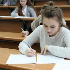 Победители и призеры инженерной олимпиады «Звезда» смогут стать студентами ТПУ без вступительных испытаний