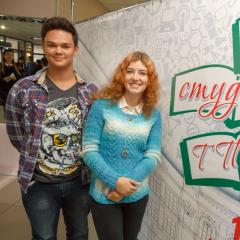 28 победителей конкурса «Портфолио» поступят в магистратуру ТПУ без экзаменов