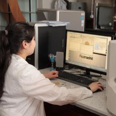 Работа в Росатоме и крупных генерирующих компаниях ждет специалистов по энергетическому машиностроению из ТПУ