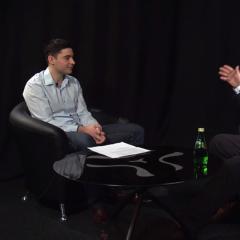 Объясни французу: Аспирант ТПУ из Франции стал автором научно-популярного проекта на Ютубе