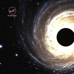 Черные дыры и путешествия через кротовые норы: преподаватель ТПУ расскажет о физике в фильме «Интерстеллар»