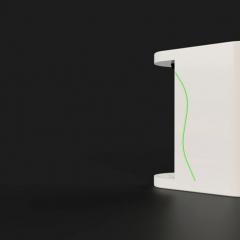 Студентка ТПУ разрабатывает культиватор для выращивания суперфуда в домашних условиях
