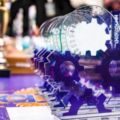 Политехники одержали победу на Всероссийском инженерном конкурсе