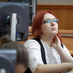 ТПУ представит опыт проектного обучения на «Школе наставников» в «Сколково»
