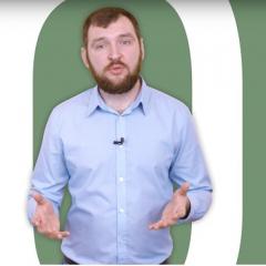 «Сам себе логист»: новый онлайн-курс ТПУ научит студентов и бизнесменов грамотно использовать инструменты логистики