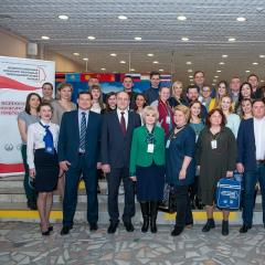 Политехники вышли в финал Всероссийского конкурса молодых преподавателей вузов
