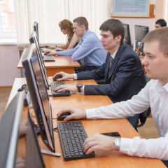Абитуриенты аспирантуры ТПУ могут сдать экзамены в электронном формате по 13 направлениям