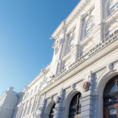 Томские предприниматели будут курировать образовательные программы в ТПУ