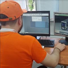 В ТПУ в 2020 году планируют провести чемпионат для молодых профессионалов из Новосибирска, Кемерова и Урала
