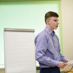 ТПУ победил во всероссийском конкурсе вузов по программе развития технологического предпринимательства