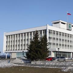 Ученые ТПУ получили премию Томской области в сфере образования, науки, здравоохранения и культуры