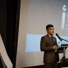 Как метод кейсов поможет в подготовке инженеров нового поколения, обсудили на конференции ТПУ
