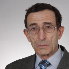 Профессор-энергетик ТПУ  стал Заслуженным работником высшей школы России