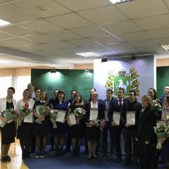 Семеро молодых ученых ТПУ получат грант Президента РФ