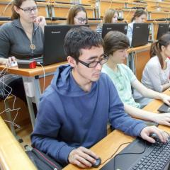 Системный инженер для IT: где и как учат таких специалистов в ТПУ