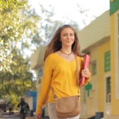 Стипендии на обучение в ведущих университетах мира получат студенты ТПУ