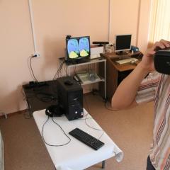 Разрабатывать нейроинтерфейсы и технологии для реабилитации будут магистранты Томского политеха