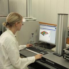Аспиранты в ТПУ смогут заниматься развитием новой уникальной технологии улучшения свойств материалов
