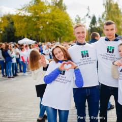 100 баллов за экзамен: в Томском политехе стартовала олимпиада «Прорыв» для будущих магистрантов