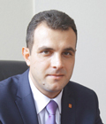 Дьяченко Александр Николаевич