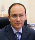 Дробчик Виталий Викторович