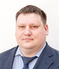 Данейкин Юрий Викторович