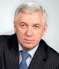 Чубик Пётр Савельевич