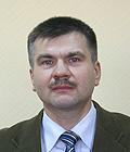 Бориков Валерий Николаевич