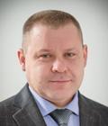 Тихонов Дмитрий Анатольевич