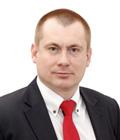 Латышев Андрей Сергеевич