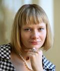 Кирьянова Лилия Геннадьевна