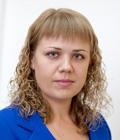 Прощаева Наталья Владимировна