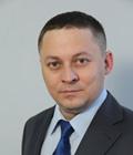 Ковылин Павел Николаевич