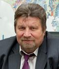Трубицын Андрей Александрович