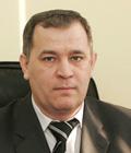 Варламов Виктор Александрович