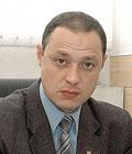 Долматов Олег Юрьевич