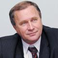 Точилин Сергей Борисович