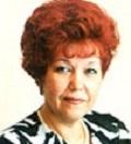 Olga A. Ananyeva