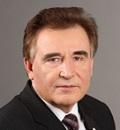 Nikolai A. Vyatkin