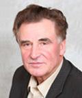 Вяткин Николай Александрович
