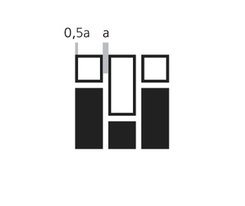 Адаптация к технологии изготовления логотипа ТПУ