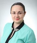 Францина Евгения Владимировна