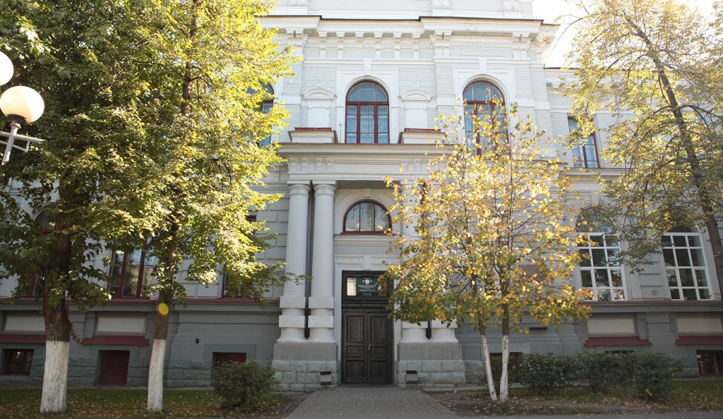 Студенту Томский политехнический университет ТПУ