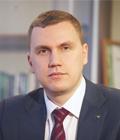 Байдали Сергей Анатольевич
