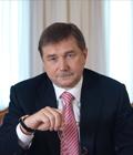 Хомяков Сергей Федорович